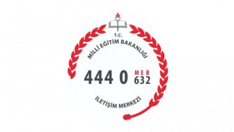 """147 Kapatıldı, """"444 0 632"""" Numaralı Hattan Danışma Hizmeti Verilecek"""