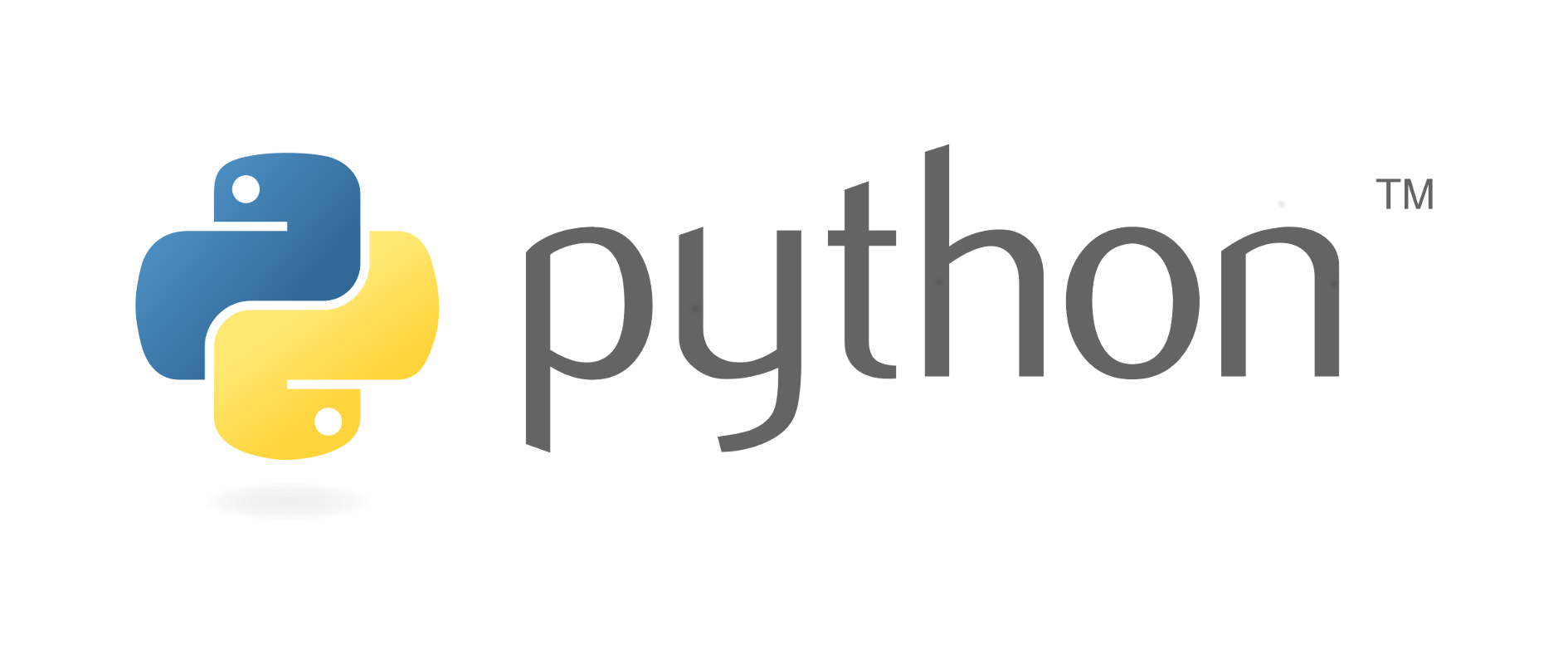 Photo of Bir Senelik Python Ders Notları