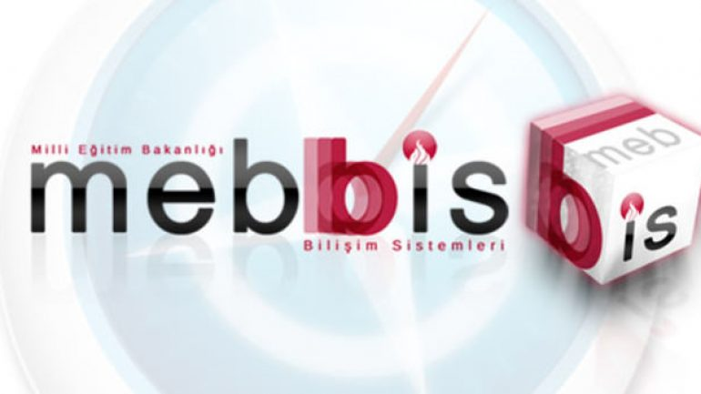 E-Okul ve Mebbis İçin (133×171 / 20Kb Üstü) Toplu Resim Küçültme Programı