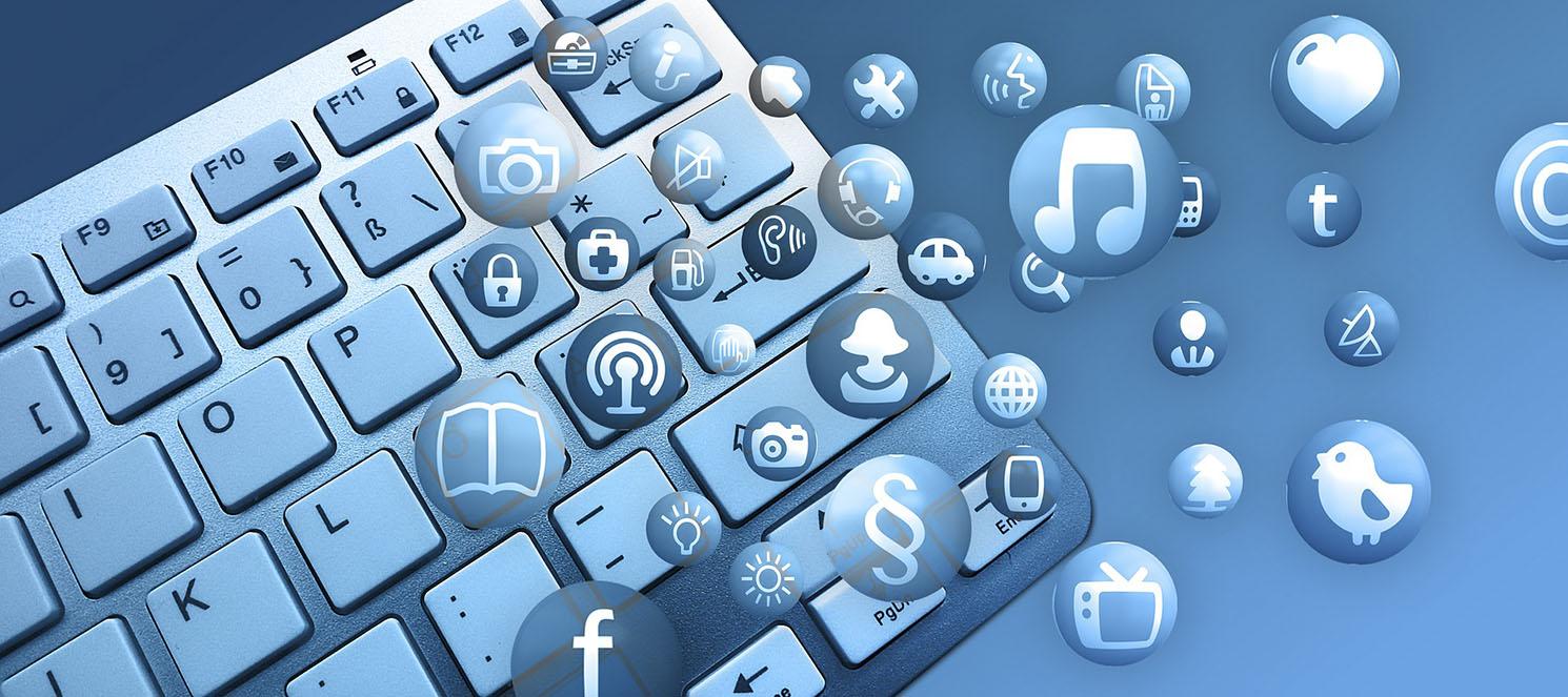 Photo of Güvenli İnternet Kullanımı Sunusu