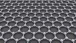 Bilim İnsanları, Dünyada Bulunan En Güçlü Maddelerden Birini 3D Baskıya Entegre Ettiler
