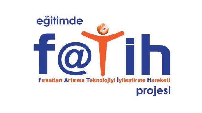 Photo of Fatih Projesi ve BT Rehber Öğretmenliği Dokümanları