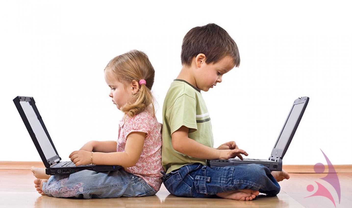 Photo of Bilgisayar ve İnternet Bağımlılığının Çocuk Üzerine Etkileri