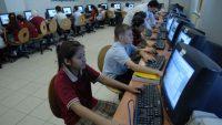 Bilişim Teknolojileri Öğretmenleri, İlkokul Bilişim Teknoloji ve Yazılım Dersini Alan Öğretmenlerinin Okutmasını Talep Etti