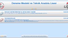 E-Kilit – Akıllı Tahta Koruma Yazılımı (Ücretsiz)
