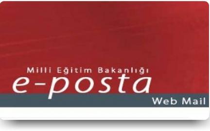 Photo of MEB İl, İlçe ve Okul Resmi E-posta Kurulum Ayarları Resimli Anlatım (@meb.gov.tr ve @meb.k12.tr)