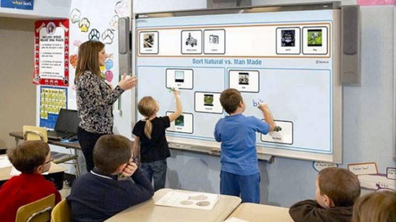 Sınıf Öğretmenlerinin Yeni Öğretim Yılında Kullanabilecekleri 10 Akıllı Uygulama