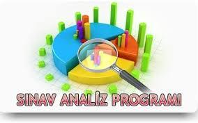 Photo of Ortaokullar İçin Kazanım Merkezli Sınav Analiz Programı (Excel Dosyası)