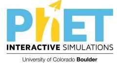 PhET ile Simülasyon STEM Aktiviteleri