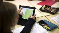 Bir Öğretmenin El Çantasında Bulunması Gereken 12 İPAD Uygulaması