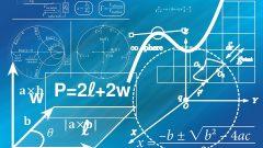 Asal Sayılardaki Gizemli Örüntü Çözülmüş Olabilir