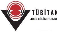 Tübitak 4006 Bilim Fuarları Örnek Projeler (223 Proje)