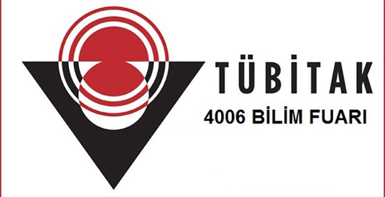 Photo of Tübitak 4006 Bilim Fuarları Örnek Projeler (223 Proje)