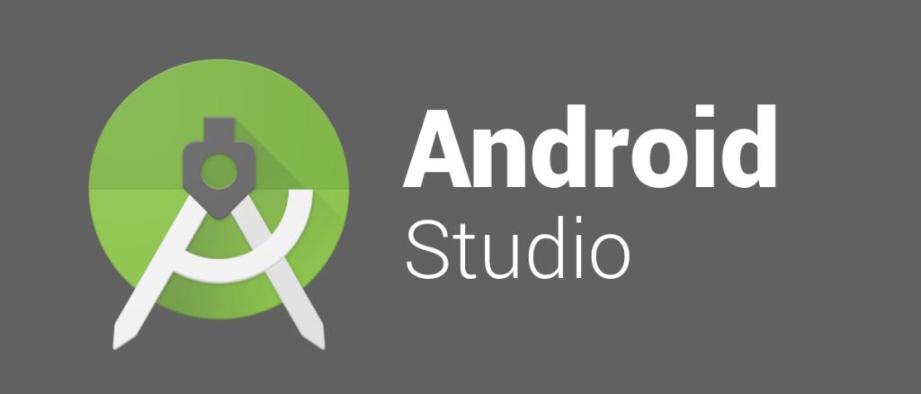 Photo of Android Studio için MEB Sertifikası Yükleme