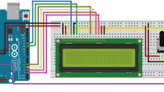 Arduino ile Sıcaklık Ölçümü