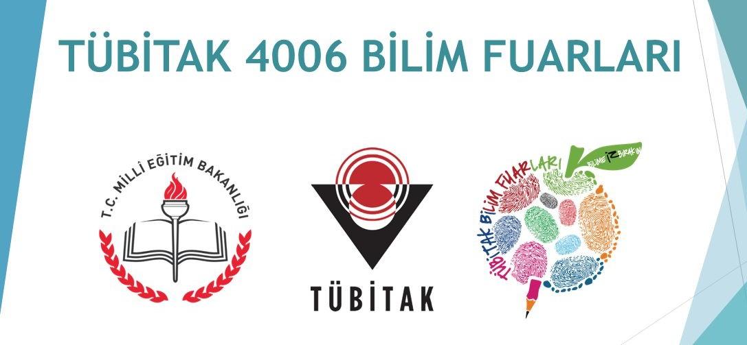 Photo of 4006 – TÜBİTAK Bilim Fuarları Elektronik İmza Süreci Yardım Dokümanı