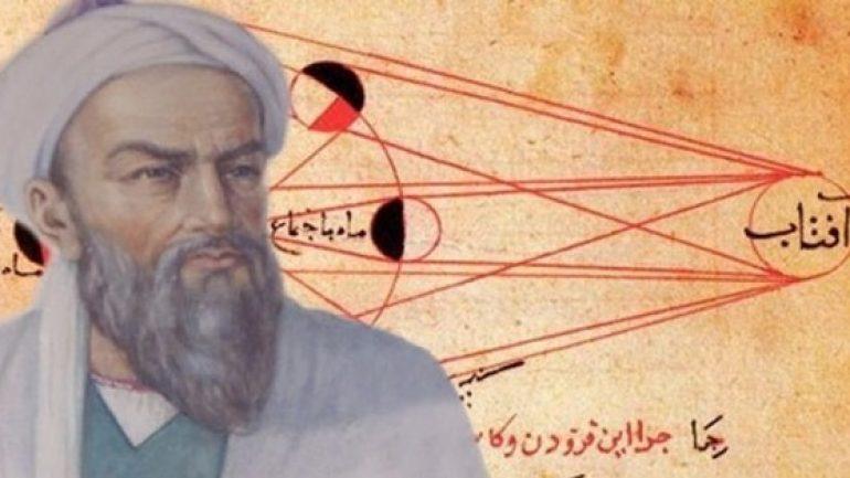 Cezeri'nin Makineleri 800 Yıl Sonra İlham Kaynağı Olacak