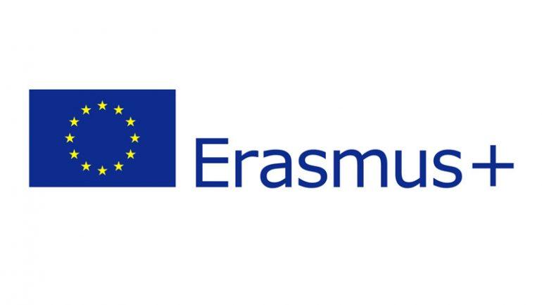 Erasmus+ Son Başvuru Tarihleri Uzatıldı