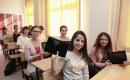 Fatih Projesi Tablet ROM'ları