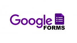 Web 2.0 Araçları: Google Forms ile Kolayca Online Anket, Test, Form Oluşturun