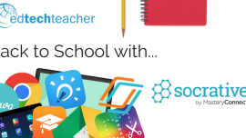Web 2.0 Araçları: Socrative nedir? Nasıl kullanılır?