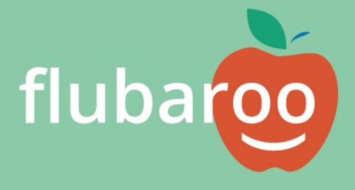 Web 2.0 Araçları: Flubaroo – Destelerce Kağıt Okumak Yerine Anında Analiz ve Geri Bildirim!