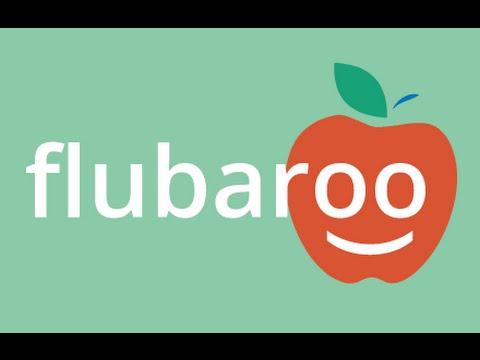 Photo of Web 2.0 Araçları: Flubaroo – Destelerce Kağıt Okumak Yerine Anında Analiz ve Geri Bildirim!
