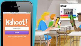 Web 2.0 Araçları: Kahoot Nedir, Nasıl Kurulur ve Nasıl Kullanılır?