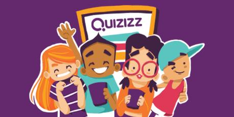 Photo of Web 2.0 Araçları: Quizizz – Ölçme ve Değerlendirme Aracı