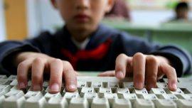 Çocuklarımızı Siber Tehditlerden Nasıl Koruyabiliriz?