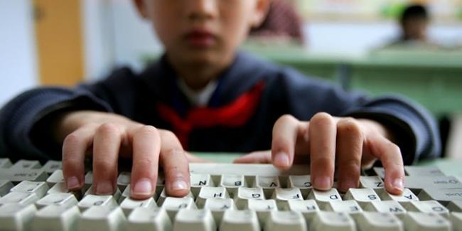 Photo of Çocuklarımızı Siber Tehditlerden Nasıl Koruyabiliriz?