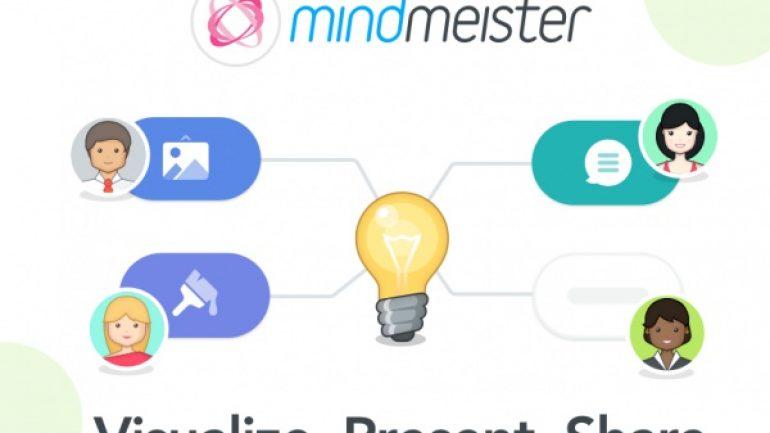 Web 2.0 Araçları: Mindmeister – Zihin Haritaları