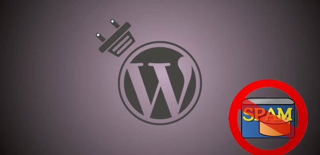 Photo of WordPress Spam Yorum Engelleme Yöntemleri