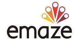 Web 2.0 Araçları: Emaze – Sunum Hazırlama Programı