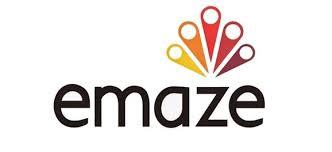 Photo of Web 2.0 Araçları: Emaze – Sunum Hazırlama Programı
