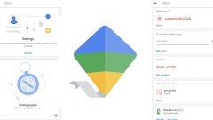 Ebeveyn Kontrolü Uygulaması Google Family Link Nasıl Kullanılır?