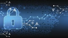 21 Maddelik Bilgi ve İletişim Güvenliği Genelgesi Yayımlandı