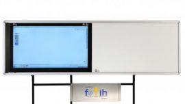 Fatih Projesi 1. Faz Etkileşimli Tahtaların Haddiskleri SSD Harddisk ile Değişiyor…
