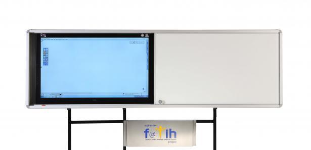Photo of Fatih Projesi 1. Faz Etkileşimli Tahtaların Haddiskleri SSD Harddisk ile Değişiyor…