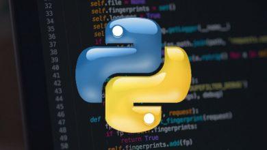 Photo of Python'un diğer yazılım dillerine göre avantajları nelerdir?