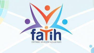 Photo of MEB; FATİH Projesi VPN Fiber İnternet Faturaları Ödemeleri Hakkında…