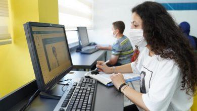 Photo of 18 Eylül'e Kadar Sürecek Uzaktan Telafi Eğitiminin Yol Haritası
