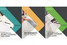 Photo of MEB Bilinçli İnternet Kullanımı e-Broşürleri Yayında…