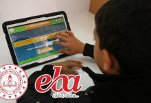 Photo of Ücretsiz Dağıtılacak Tabletlerin Değeri Ve Teknik Özellikleri Belli Oldu