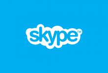Photo of Ücretsiz Skype Hesabıyla EBA'ya Harici Canli Ders Ekleme