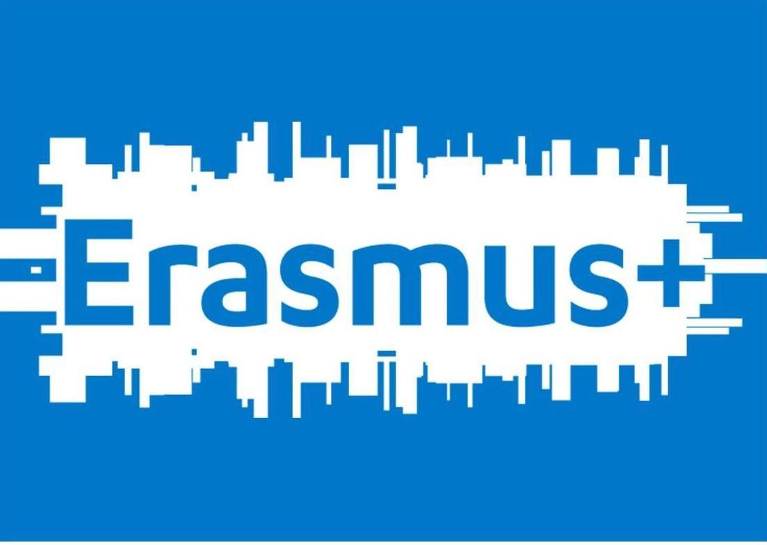 Erasmus+ Projeleri