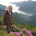 Mehmet Ural