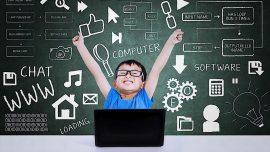 Bilişim ve Yazılım (Kodlama) Eğitimi ve Gelecek Hedeflerimiz