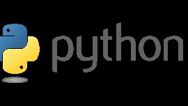 Bir Senelik Python Ders Notları