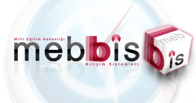 Photo of E-Okul ve Mebbis İçin (133×171 / 20Kb Üstü) Toplu Resim Küçültme Programı